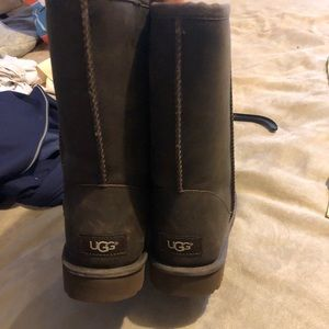 UGG Shoes - Ugg classic boots